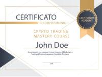 Certificato_JohnDoe