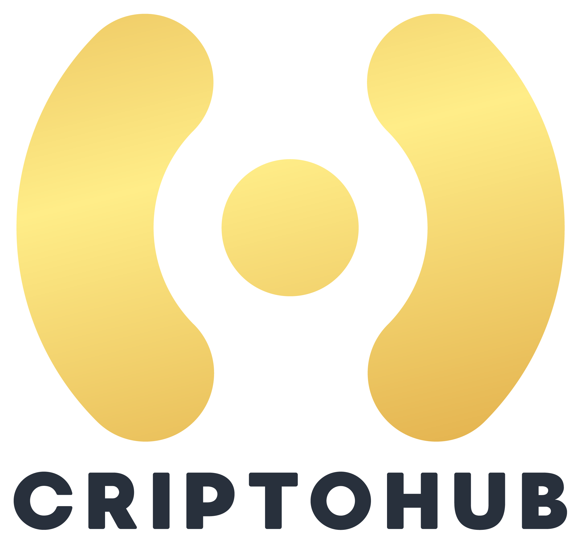 Criptohub