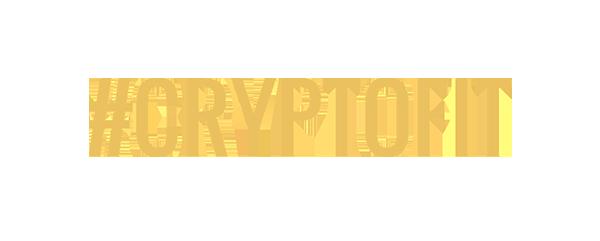 Cryptofit